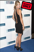 Celebrity Photo: AnnaLynne McCord 1986x3000   1.4 mb Viewed 7 times @BestEyeCandy.com Added 469 days ago