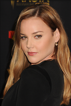 Celebrity Photo: Abbie Cornish 2000x3000   736 kb Viewed 139 times @BestEyeCandy.com Added 697 days ago