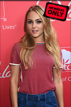 Celebrity Photo: Annasophia Robb 2687x4037   2.0 mb Viewed 19 times @BestEyeCandy.com Added 881 days ago
