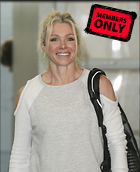 Celebrity Photo: Nell McAndrew 2882x3543   1.7 mb Viewed 5 times @BestEyeCandy.com Added 1081 days ago