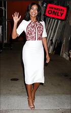 Celebrity Photo: Gabrielle Union 2100x3340   1.4 mb Viewed 1 time @BestEyeCandy.com Added 864 days ago