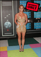 Celebrity Photo: Britney Spears 2568x3600   2.8 mb Viewed 4 times @BestEyeCandy.com Added 1029 days ago