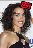 Celebrity Photo: Jennifer Beals 2400x3493   1.8 mb Viewed 7 times @BestEyeCandy.com Added 815 days ago