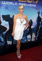 Celebrity Photo: Anna Faris 2066x3000   1.2 mb Viewed 29 times @BestEyeCandy.com Added 993 days ago
