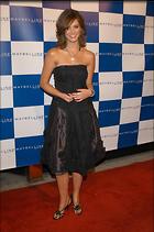Celebrity Photo: Delta Goodrem 1680x2527   456 kb Viewed 147 times @BestEyeCandy.com Added 3 years ago