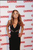Celebrity Photo: Giada De Laurentiis 2371x3557   468 kb Viewed 354 times @BestEyeCandy.com Added 899 days ago