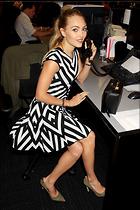 Celebrity Photo: Annasophia Robb 2100x3150   1,055 kb Viewed 67 times @BestEyeCandy.com Added 609 days ago