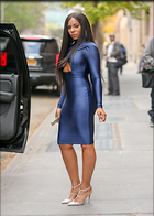 Celebrity Photo: Ashanti 2400x3366   982 kb Viewed 1.522 times @BestEyeCandy.com Added 874 days ago