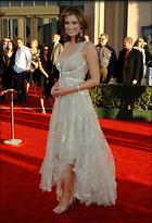 Celebrity Photo: Delta Goodrem 2320x3400   967 kb Viewed 83 times @BestEyeCandy.com Added 3 years ago