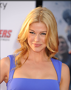 Celebrity Photo: Adrianne Palicki 2550x3239   855 kb Viewed 100 times @BestEyeCandy.com Added 617 days ago