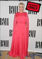Celebrity Photo: Pink 2122x3000   1.5 mb Viewed 3 times @BestEyeCandy.com Added 890 days ago