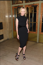 Celebrity Photo: Anne Heche 683x1024   169 kb Viewed 170 times @BestEyeCandy.com Added 546 days ago