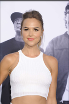 Celebrity Photo: Arielle Kebbel 1450x2179   127 kb Viewed 77 times @BestEyeCandy.com Added 565 days ago