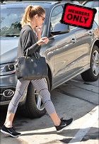 Celebrity Photo: Ashley Greene 3003x4352   4.0 mb Viewed 5 times @BestEyeCandy.com Added 713 days ago
