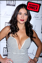 Celebrity Photo: Arianny Celeste 2400x3600   1.4 mb Viewed 8 times @BestEyeCandy.com Added 888 days ago