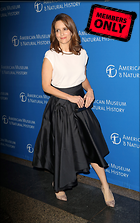 Celebrity Photo: Tina Fey 3444x5490   2.0 mb Viewed 6 times @BestEyeCandy.com Added 750 days ago