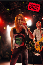 Celebrity Photo: Hayley Williams 1365x2048   1.6 mb Viewed 1 time @BestEyeCandy.com Added 274 days ago