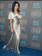 Celebrity Photo: Angelina Jolie 1556x2048   809 kb Viewed 212 times @BestEyeCandy.com Added 1046 days ago