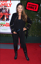 Celebrity Photo: Tia Carrere 2326x3600   1.4 mb Viewed 7 times @BestEyeCandy.com Added 691 days ago