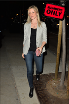 Celebrity Photo: Amy Smart 2400x3600   1.7 mb Viewed 6 times @BestEyeCandy.com Added 1057 days ago