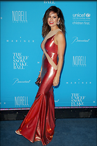 Celebrity Photo: Brooke Burke 2100x3150   847 kb Viewed 71 times @BestEyeCandy.com Added 138 days ago