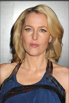 Celebrity Photo: Gillian Anderson 2000x3000   749 kb Viewed 233 times @BestEyeCandy.com Added 725 days ago