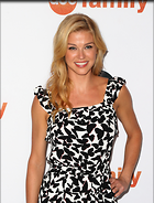 Celebrity Photo: Adrianne Palicki 2744x3600   815 kb Viewed 163 times @BestEyeCandy.com Added 1072 days ago