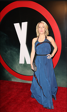 Celebrity Photo: Gillian Anderson 1809x3000   780 kb Viewed 73 times @BestEyeCandy.com Added 725 days ago