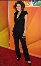Celebrity Photo: Anna Friel 2400x3784   1.1 mb Viewed 43 times @BestEyeCandy.com Added 761 days ago