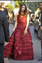 Celebrity Photo: Aishwarya Rai 2485x3727   686 kb Viewed 152 times @BestEyeCandy.com Added 595 days ago