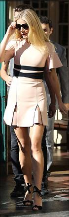 Celebrity Photo: Gwyneth Paltrow 1490x4646   405 kb Viewed 463 times @BestEyeCandy.com Added 685 days ago