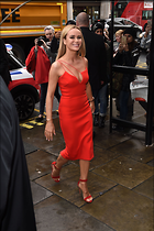 Celebrity Photo: Amanda Holden 2200x3305   589 kb Viewed 72 times @BestEyeCandy.com Added 494 days ago