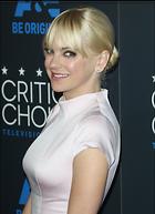 Celebrity Photo: Anna Faris 2400x3303   921 kb Viewed 160 times @BestEyeCandy.com Added 1076 days ago