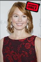 Celebrity Photo: Alicia Witt 2400x3600   1.3 mb Viewed 5 times @BestEyeCandy.com Added 755 days ago
