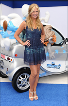 Celebrity Photo: Nancy Odell 2085x3240   962 kb Viewed 168 times @BestEyeCandy.com Added 932 days ago