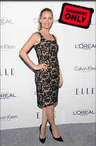 Celebrity Photo: Leslie Mann 3000x4552   3.5 mb Viewed 9 times @BestEyeCandy.com Added 1015 days ago