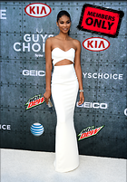 Celebrity Photo: Chanel Iman 2224x3192   3.0 mb Viewed 5 times @BestEyeCandy.com Added 1092 days ago