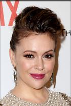 Celebrity Photo: Alyssa Milano 1763x2644   1.2 mb Viewed 73 times @BestEyeCandy.com Added 742 days ago