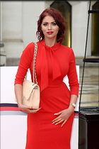 Celebrity Photo: Amy Childs 1200x1803   193 kb Viewed 49 times @BestEyeCandy.com Added 397 days ago
