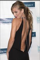 Celebrity Photo: AnnaLynne McCord 1200x1763   174 kb Viewed 89 times @BestEyeCandy.com Added 603 days ago