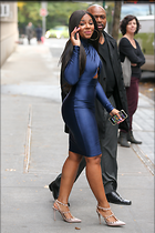 Celebrity Photo: Ashanti 2400x3600   852 kb Viewed 206 times @BestEyeCandy.com Added 861 days ago