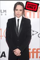 Celebrity Photo: Ellen Page 2400x3600   1.6 mb Viewed 5 times @BestEyeCandy.com Added 722 days ago