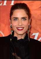 Celebrity Photo: Amanda Peet 1744x2496   1.1 mb Viewed 36 times @BestEyeCandy.com Added 485 days ago