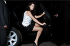 Celebrity Photo: Ana Ivanovic 822x540   41 kb Viewed 29 times @BestEyeCandy.com Added 353 days ago
