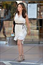 Celebrity Photo: Lindsay Price 2400x3600   892 kb Viewed 166 times @BestEyeCandy.com Added 780 days ago
