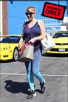 Celebrity Photo: Jodie Sweetin 2919x4378   2.2 mb Viewed 2 times @BestEyeCandy.com Added 30 days ago