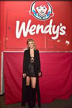 Celebrity Photo: AnnaLynne McCord 16 Photos Photoset #303840 @BestEyeCandy.com Added 364 days ago