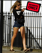 Celebrity Photo: Abigail Clancy 2385x2976   2.7 mb Viewed 9 times @BestEyeCandy.com Added 989 days ago