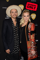 Celebrity Photo: Ashlee Simpson 4080x6144   4.4 mb Viewed 1 time @BestEyeCandy.com Added 571 days ago