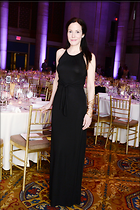Celebrity Photo: Mary Louise Parker 2400x3600   1.2 mb Viewed 196 times @BestEyeCandy.com Added 844 days ago